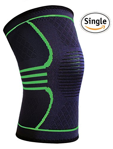 Renew Athletics Compression Sleeve Single