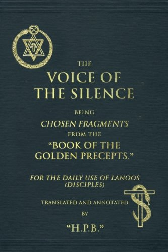 The-Voice-of-the-Silence