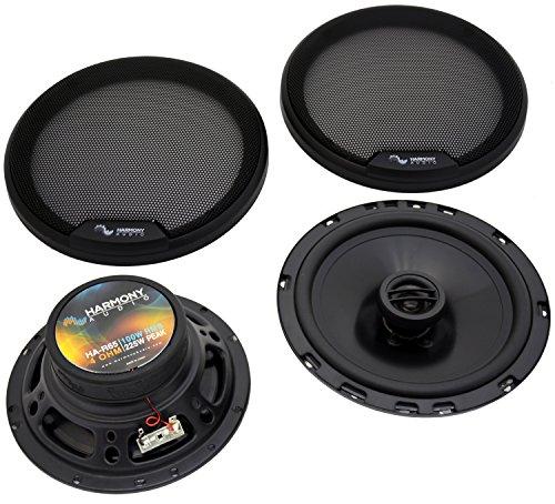Buy vw upgrade speakers