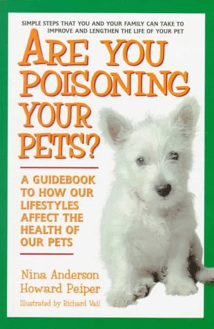 Natural Gas Poisoning In Dogs