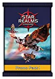 Star Realms Promo Pack 1