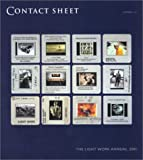 Contact Sheet 112, Various, 0935445218