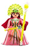 Playmobil Fi?ures Series 6 LOOSE Mini Figure The Good Witch