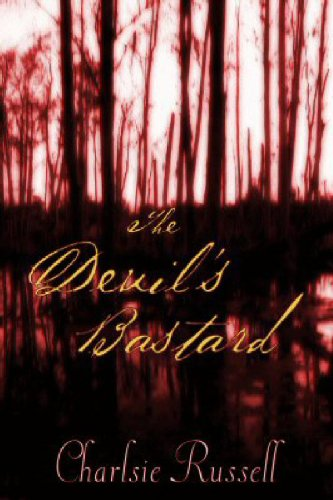 The Devil's Bastard by Charlsie Russell ebook deal
