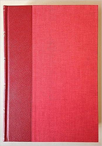 Descargar Libro Torrent The Shakespeare: Norton Facsimile - Academic Ed.: The Fist Folio Of Shakespeare Torrent PDF