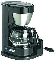 WAECO 9103533013 PerfectCoffee MC 052 5-Tassen Kaffeemaschine 12 Volt für...