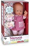 Famosa Sweet Kisses Baby Doll