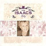 Isaacs Bluegrass: Lily