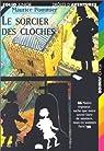 Drôles d'aventures, 2:Le sorcier des cloches par Pommier