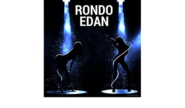Keindahan Cinta by Rondo Edan on Amazon Music - Amazon.com
