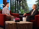 Justin Timberlake and Ryan Gosling: Former Roommates!