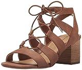 Call It Spring Womens Ereissa Gladiator Sandal
