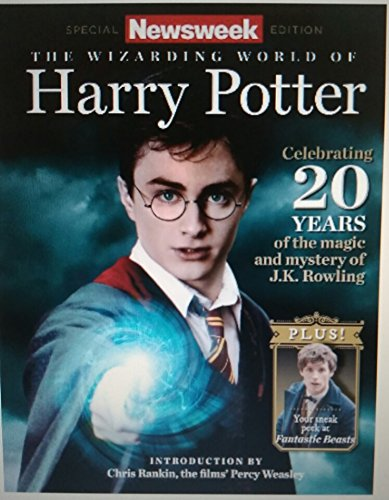newsweek-the-wizarding-world-of-harry-potter-2016-available-10-14-2016