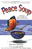 Peace Soup, Gerald Bartholow, 0967900506