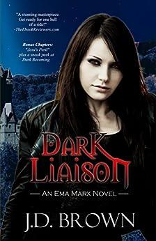 Dark Liason