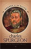 Charles Spurgeon, J. C. Carlile, 1593106254