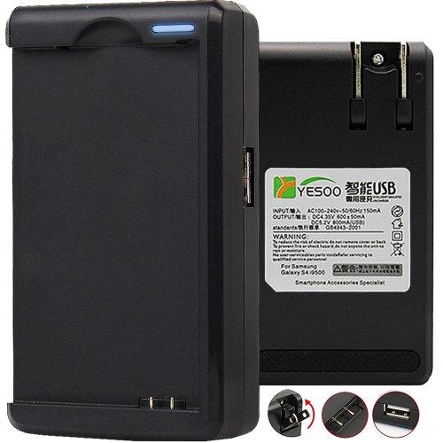 YESOO Samsung External Indicator Warranty