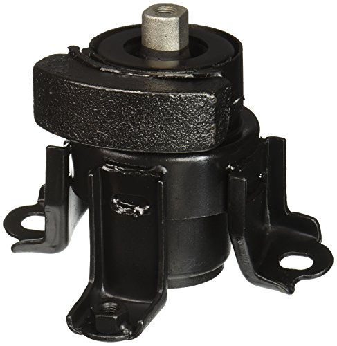 Eagle BHP 3906H Engine Motor Mount (Front 3.0 L For Toyota - Toyota New Mount Motor Engine