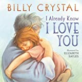 img - for I Already Know I Love You book / textbook / text book