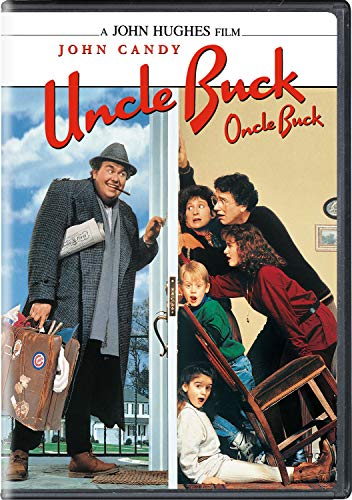 (Uncle Buck)