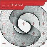 Best of Trance, Volume 2