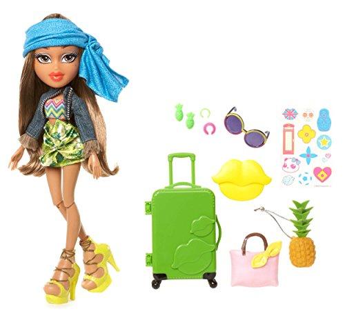 bratz-study-abroad-doll-yasmin-to-brazil