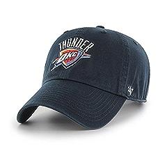 62e08dcb5b33d Amazon.com    47 NBA Golden State Warriors Clean Up Adjustable Hat ...