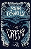 The Creeps: A Samuel Johnson Tale (3) (The Samuel Johnson Series)