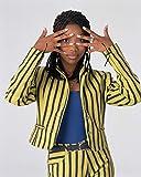 Brandy Norwood 8x10 Celebrity Photo #09