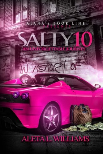 salty-10-an-unforgettable-journey-a-ghetto-soap-opera-volume-10
