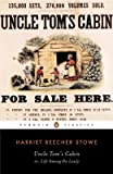 Uncle Tom's Cabin, Harriet Beecher Stowe, 0451517555