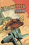 Rocketeer: Hollywood Horror by Roger Langridge (2013-08-01)
