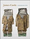 James Castle, Jeffrey Wolf, 0300137303
