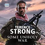 Some Unholy War | Terence Strong