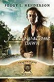 Yellowstone Dawn (Yellowstone Romance Book 8)