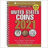 2021 Stater 3 Coin Collection of Indian