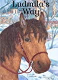Ludmila's Way, Linda Talley, 1559421908
