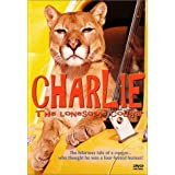 Charlie Lonesome Cougar