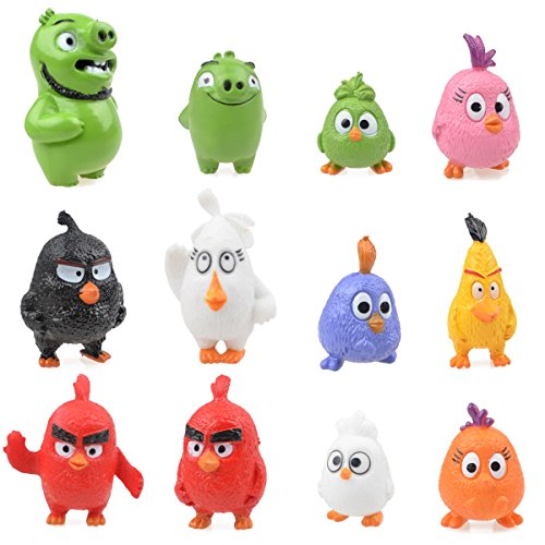 12-pcs-angry-birds-figures-3-5-cm-toys-doll-gift-cartoon-movie-figures-from-usa