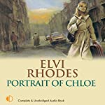 Portrait of Chloe | Elvi Rhodes