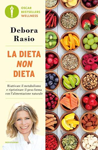 dieta o metabolismo acceleration