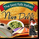 The best Folk Italian