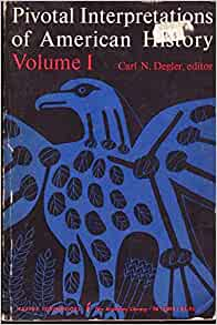 carl n degler In search of human nature the decline and revival of darwinism in american social thought winner of the pulitzer prize in history in and a past president of both the organization of american historians and the american historical association carl degler is one of america s most emin.