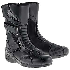 ALPINESTARS Boot Roam 2 Wp Black 45 US Size 10.5