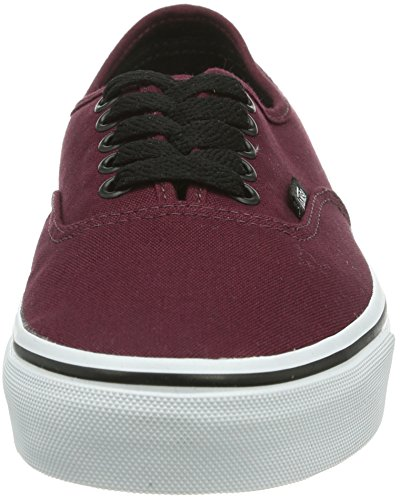 Unisex Vans Unisex Sneaker Vans Vans Vans Authentic Authentic Vans Sneaker Sneaker Unisex Unisex Authentic Authentic Sneaker Authentic 1xIwqAAaY
