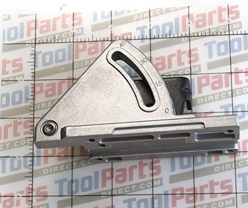 Makita 163248-6 Angular Plate 5007F