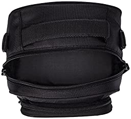 Sony LCS-VA15/B Soft Carrying Case