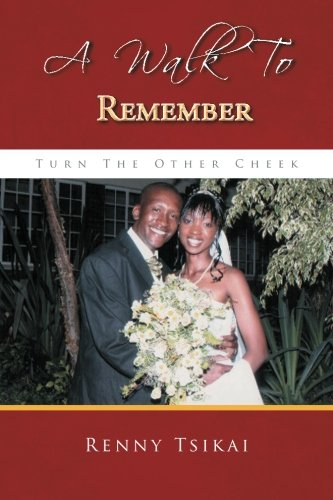 A Walk To Remember: Turn The Other Cheek for sale  Delivered anywhere in USA