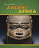 Ancient Africa, Rob Bowden and Rosie Wilson, 1432924443