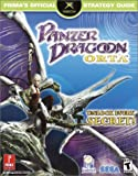 Panzer Dragoon Orta (Prima's Official Strategy Guide)